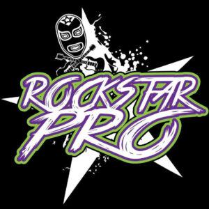 rockstar pro logo